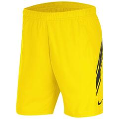 Шорты Nike Court Dry 9 Inch 939265-731