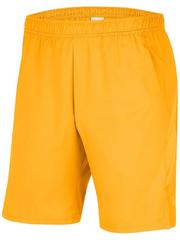 Шорти Nike Court Dry 9 Inch 939265-717