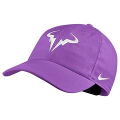 Nike Court AeroBill H86 Rafa Tennis Hat