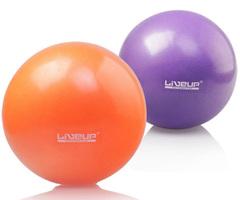 LiveUp Gymnastic Ball
