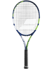 Babolat Boost Drive 121221/306