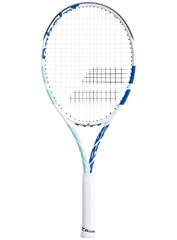 Babolat Boost Drive W 121224/353