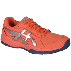 Asics Gel Game 7 GS 1044A008-704