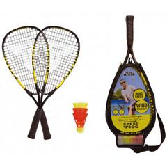 Talbot Torro Speed-Badminton Set Speed 4400