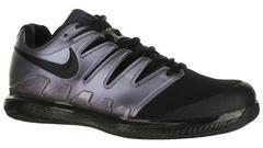 Nike Zoom Vapor X Clay AA8021-900