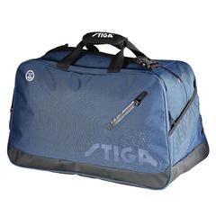Stiga Hexagon Training Bag Navy