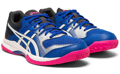 Asics Gel-Rocket 9 1072A034-400