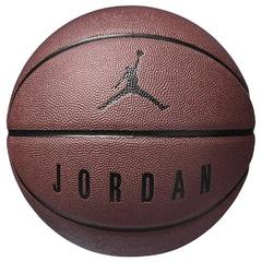 Nike Jordan Ultimate 8P Dark Amber/Black/Black
