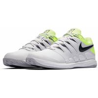 Nike Zoom Vapor X Clay aa8021-001