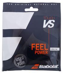 Babolat Touch VS 12m