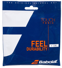 Babolat Touch Tonic 12m