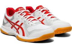 Asics Gel-Rocket 9 1072A034-101