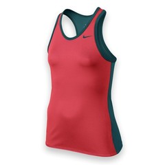 Майка Nike Advantage Court Tank 637432-850