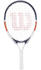Wilson Roland Garros Elite 21 2020
