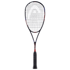 Head Graphene Touch Radical 135 SB 2018