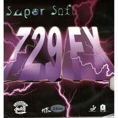729 Super Soft FX