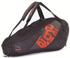 Babolat Expandable Bag 4-9 Pack 2020