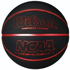 Wilson NCAA Highlight BL / RD