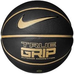 Nike True Grip OT 8P Black/Metallic