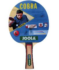 Joola Cobra