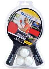 Donic Playtech 2 Player Set