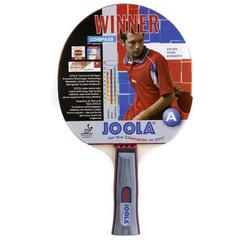 Joola Winner