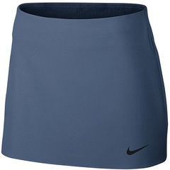 Юбка Nike Court Power Spin 830664-471