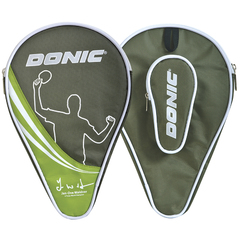 Donic Waldner Cover Green