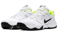 Nike JR Court Lite 2 CD0440-107