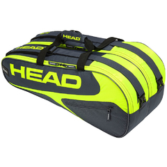 Head Elite 9R Supercombi GRNY