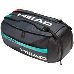 Head Gravity 6R Sport Bag