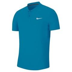 Поло Nike Court Dry Blade Polo AQ7732-425