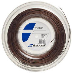 Babolat RPM Power 200m