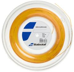 Babolat Pro Hurricane Yellow 200m