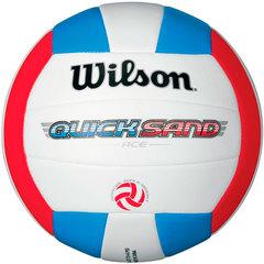 Wilson Quicksand Ace