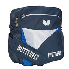 Butterfly Baggu