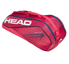 Head Tour Team 9R Supercombi RANV