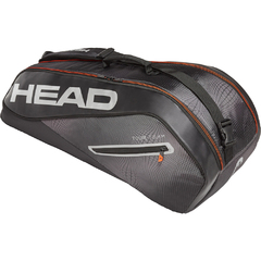 Head Tour Team 6R Combi RANV