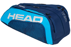 Head Tour Team 12R Monstercombi 2020 Navy / Blue