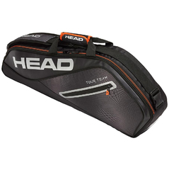 Head Tour Team 3R Pro RANV