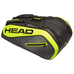 Head Tour Team Extreme 12R Monstercombi BKNY