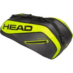 Head Tour Team Extreme 6R Combi BKNY