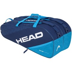 Head Elite 9R Supercombi NVBL