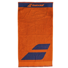 Babolat Medium Towel 5US18391/6006