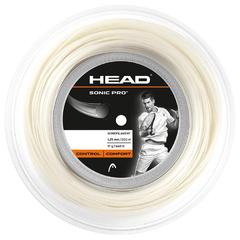 Head Sonic Pro Reel 17