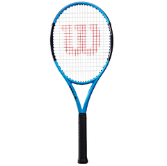 Wilson Ultra 100 CV Blue LTD 2018
