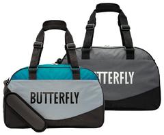 Butterfly Kaban Midi