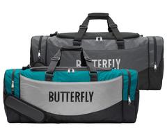 Butterfly Kaban SportBag