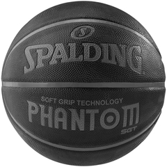 Spalding Phantom Soft Grip