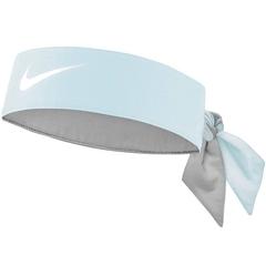 Nike Dry Headband Light Blue